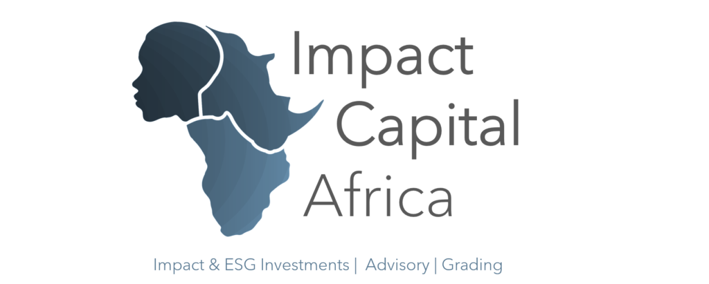 Impact Capital Africa