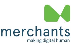 Merchants logo
